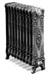 Чугунные радиаторы Le Baroque / Ле Барокко