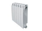 Биметаллические радиаторы SIRA RS