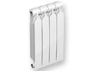 Биметаллические радиаторы GENERAL BILUX plus
